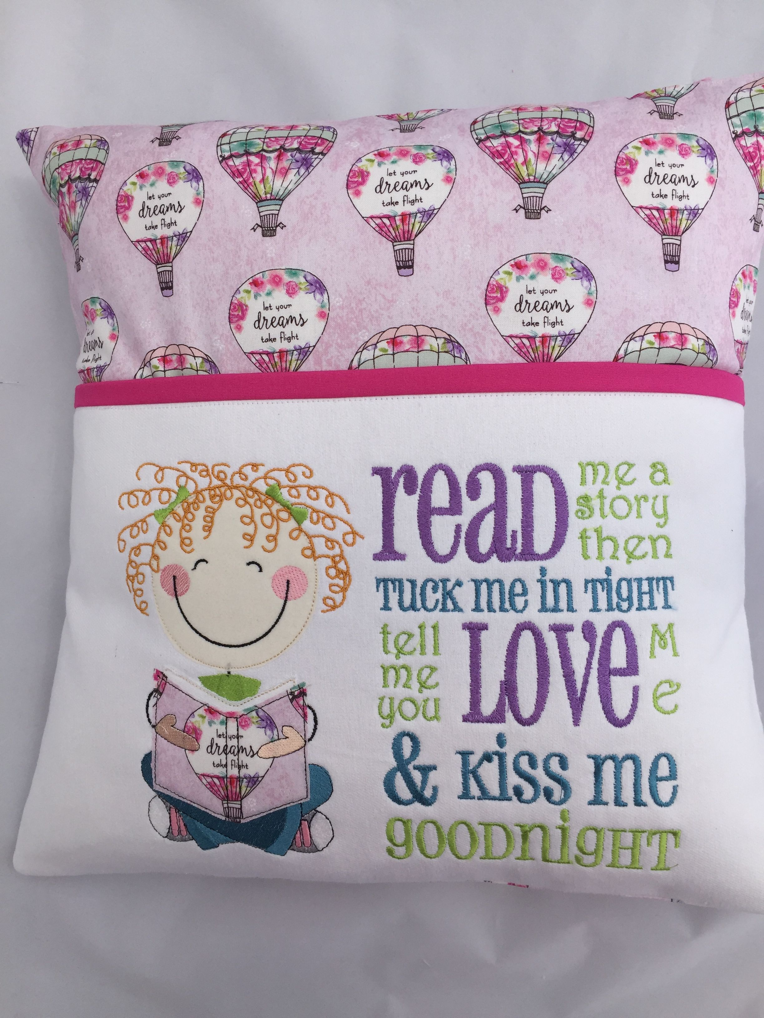 Pin by jo davis on jazzyjodesigns pinterest reading