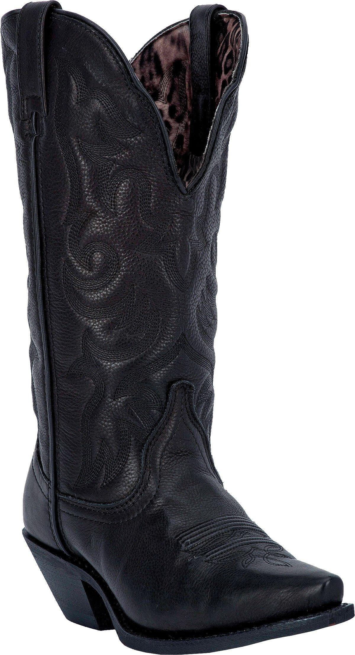 1000  images about Boots on Pinterest | Saddles Western boots and