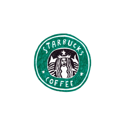 Tumblr Starbucks Transparent Starbucks - food - what is ...