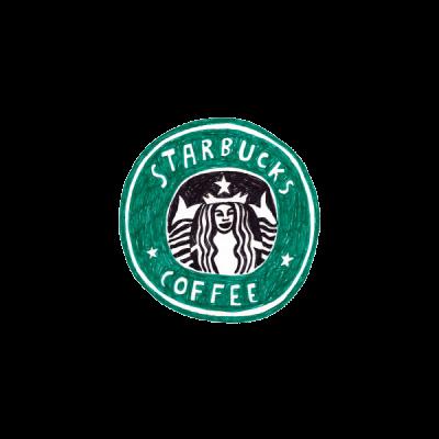 Tumblr Starbucks Transparent Starbucks - food - what is ... Starbucks Transparent