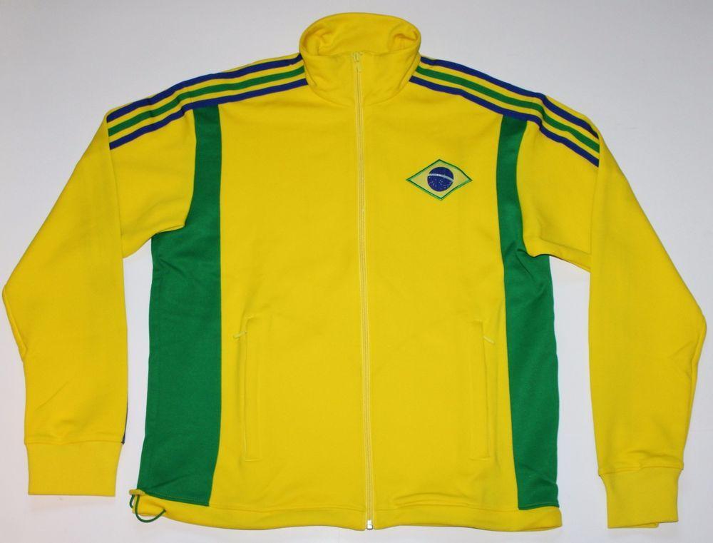 adidas country jacket