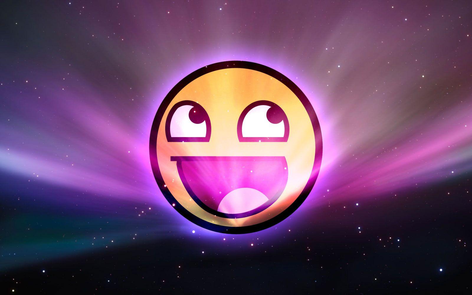 Great Wallpaper Music Emoji - 4554f0bf012710438ade4da879bed6cc  Best Photo Reference_433463.jpg