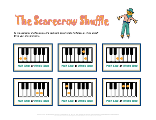 explore halloween worksheets music worksheets and more
