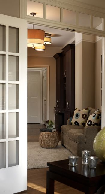 Feng Shui For Your Foyer With Images Feng Shui Entryway Feng