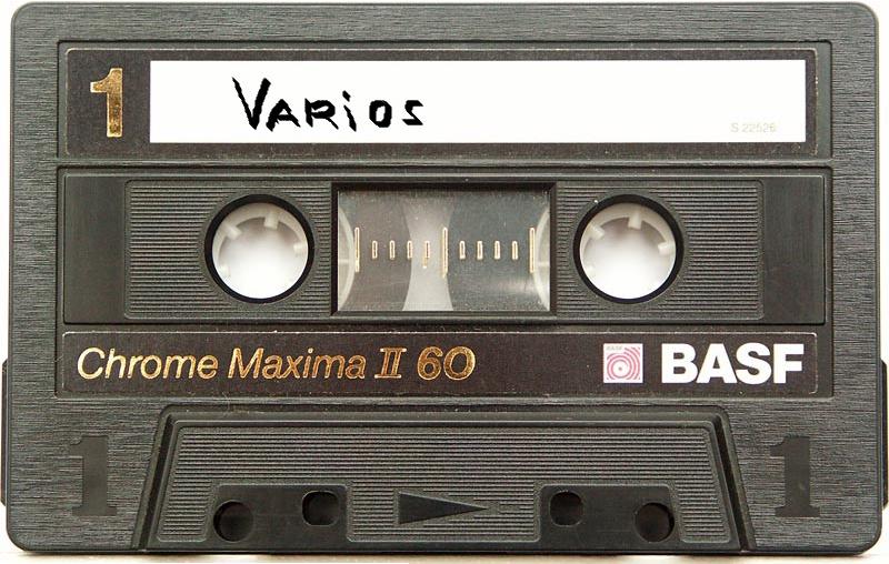Audio Cassette Png Image Audio Cassette Cassette Audio Tape