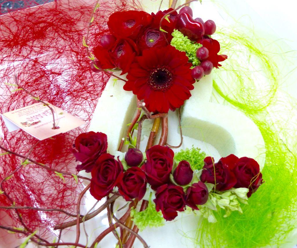 Coeur Oasis A Fleur De Pots Pinterest Oasis