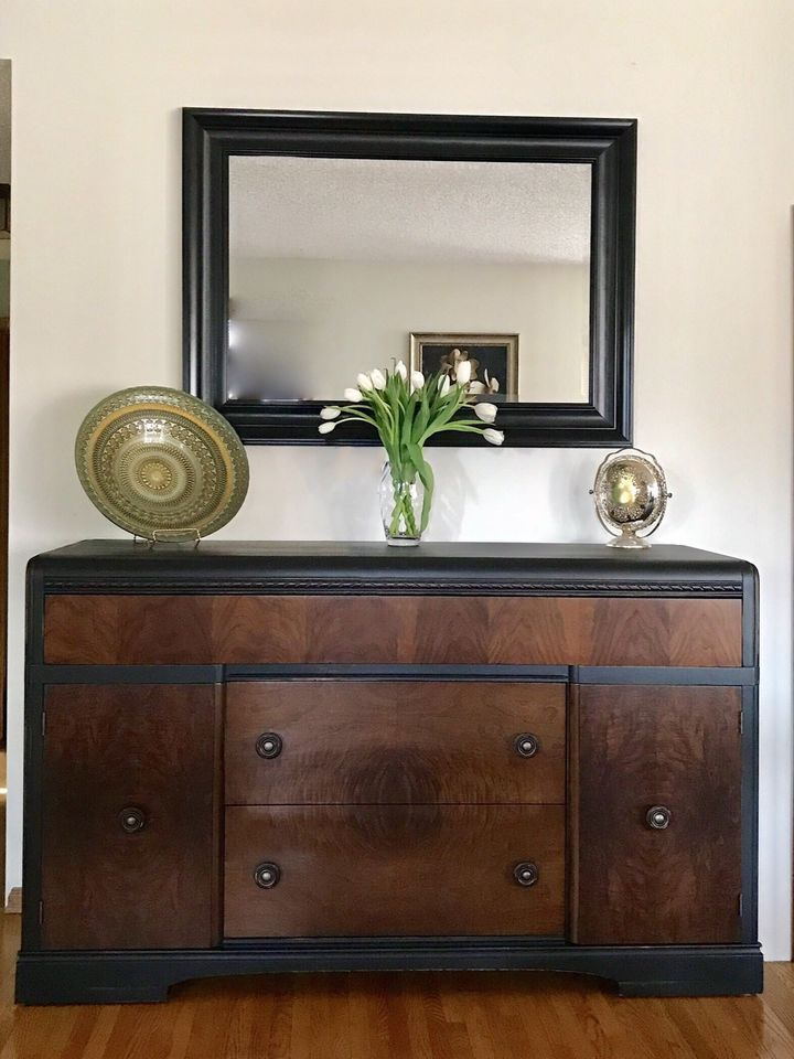 Black and wood dressers wardrobes calgary kijiji