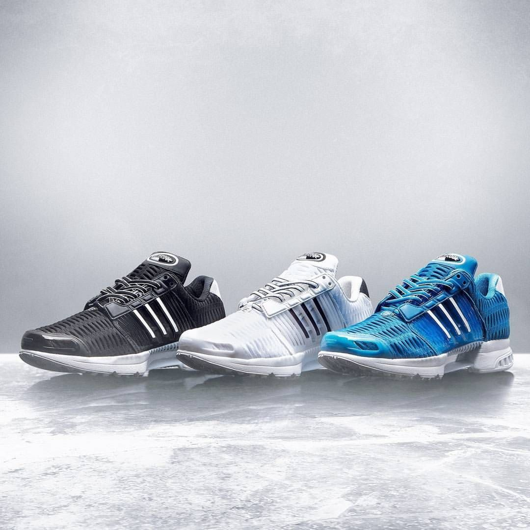 adidas climacool trainers jd