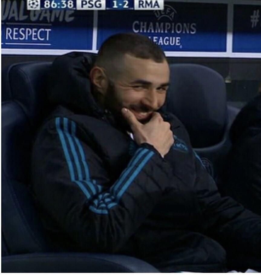 Caption this guys real madrid guys funny memes