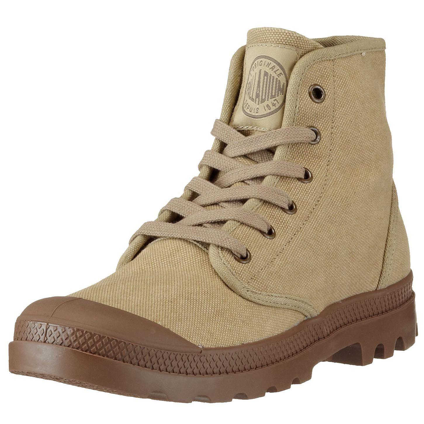 19b91d3f1ba3 Amazon.com  Palladium Men s Pampa Hi Boot  Shoes. Supposedly