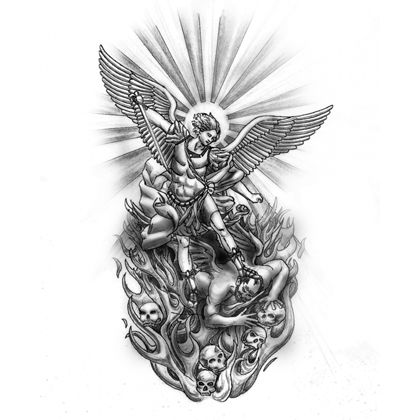 custom tattoo designer tattoo design ideas createmytattoocom