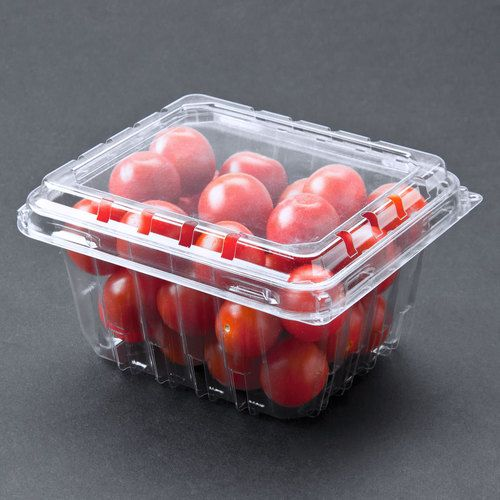 Produce Containers Produce Storage Containers Produce Containers Berries Produce Storage Containers