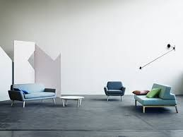 Merveilleux Softline Furniture   Google Meklēšana