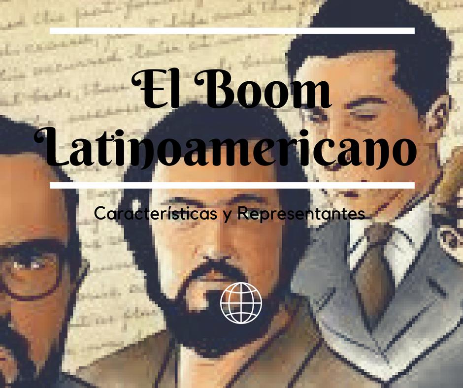 Blog De LITERATURA , Teorias Literarias