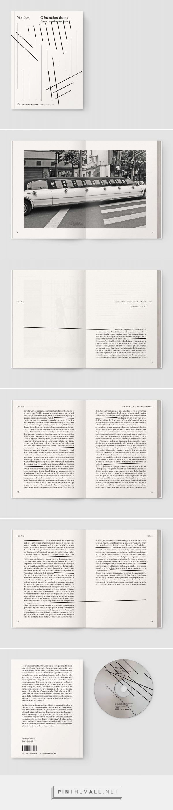 Dsaa Design Produit Toulouse 287 best thesis images   editorial design, book design