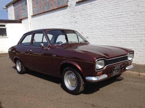 Pin On British Classic Cars