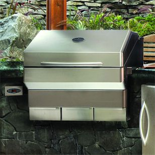 Pin by Olhausen Gamerooms and Outdoors on Smokers and BBQ's