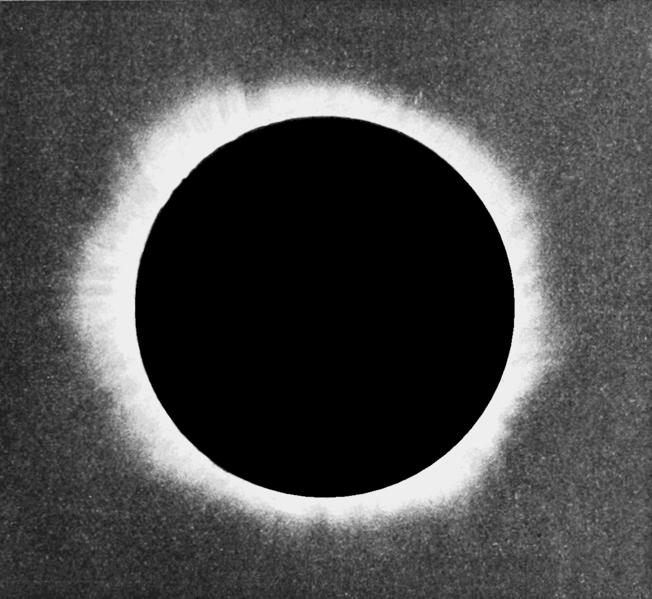 File Psm V60 D257 Solar Corona Of 1893 Eclipse Png Solar Corona Great Works Of Art Solar