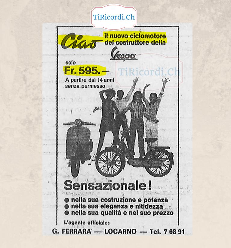 Novembre 1968 50anni