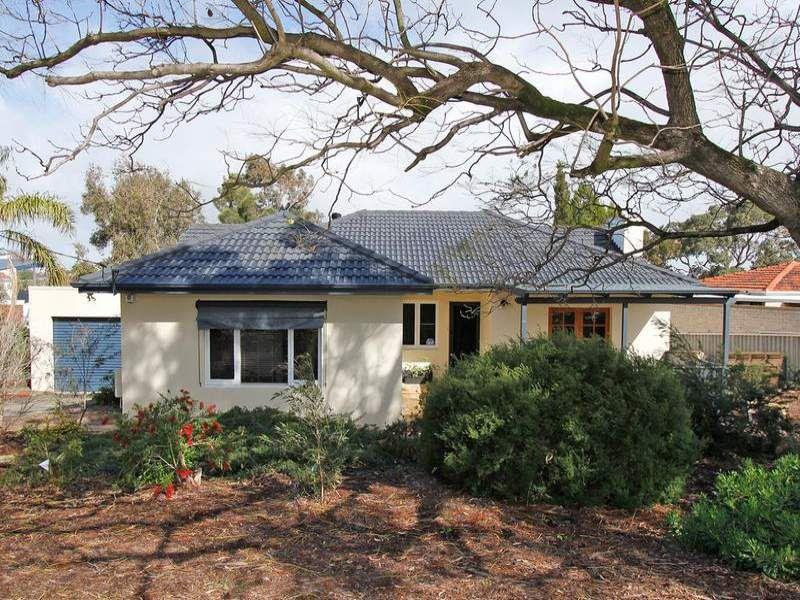 3 Redwood Cres, Melville