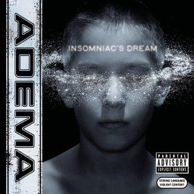 adema giving in mp3
