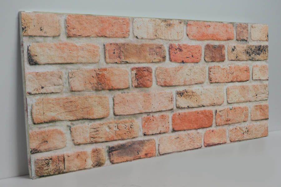 Pin Von Julia Schumert Auf Haus Wandverkleidung Wandverkleidung Steinoptik Moderne Wandverkleidung