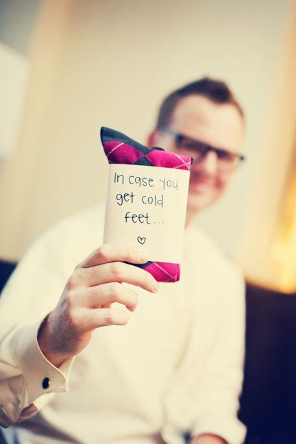 So cute! Photo by Jeannine. #weddingphotographersmn #minneapolisweddingphotography