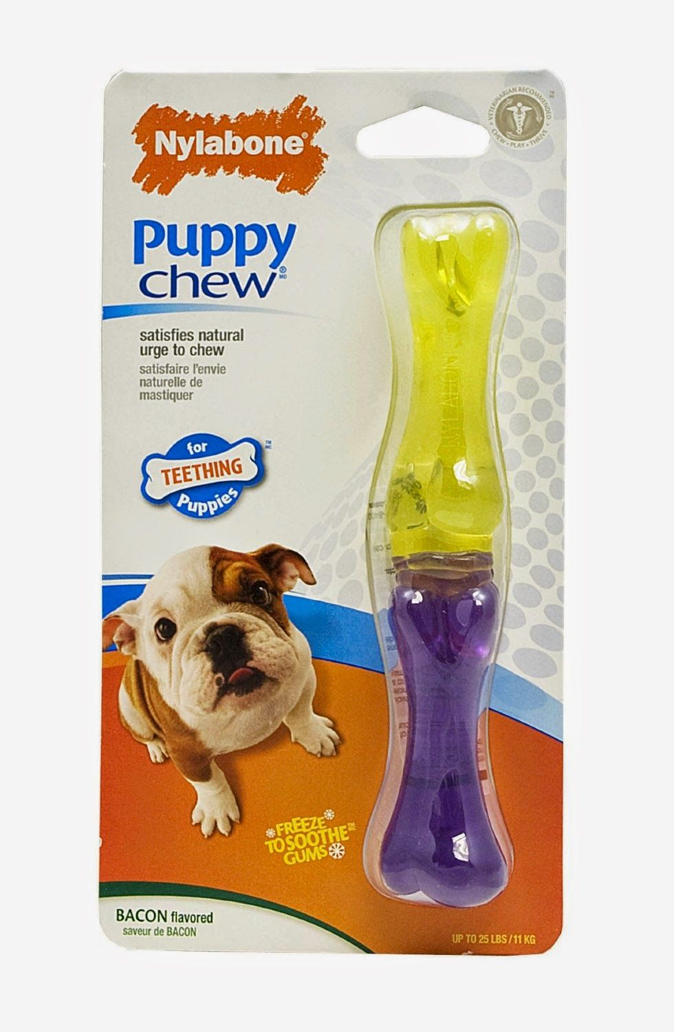 The 10 Best Puppy Chew Toys For Teething Puppies Dog Toys Puppy