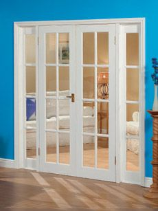 french doors internal - Google Search & french doors internal - Google Search | home ideas | Pinterest ...