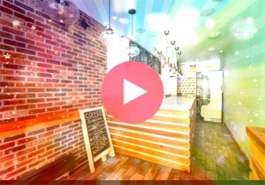 to the market 23rd st Former coffee shop Ideal for juice bar and light food Asking 5000 Great location for the price Call Now 6468695513New to the market 23rd st Former c...