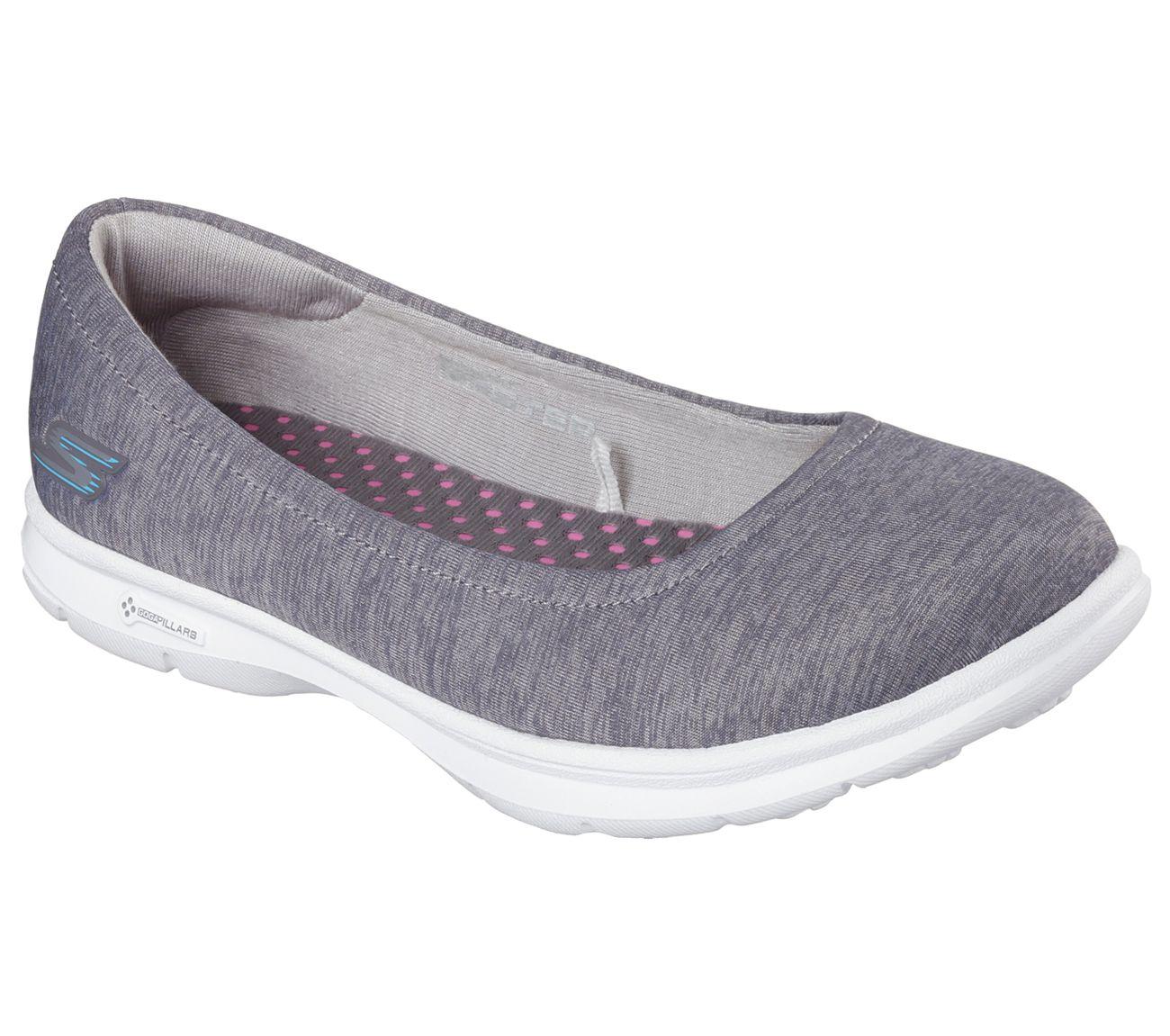 Skechers, Dressy shoes, Women shoes