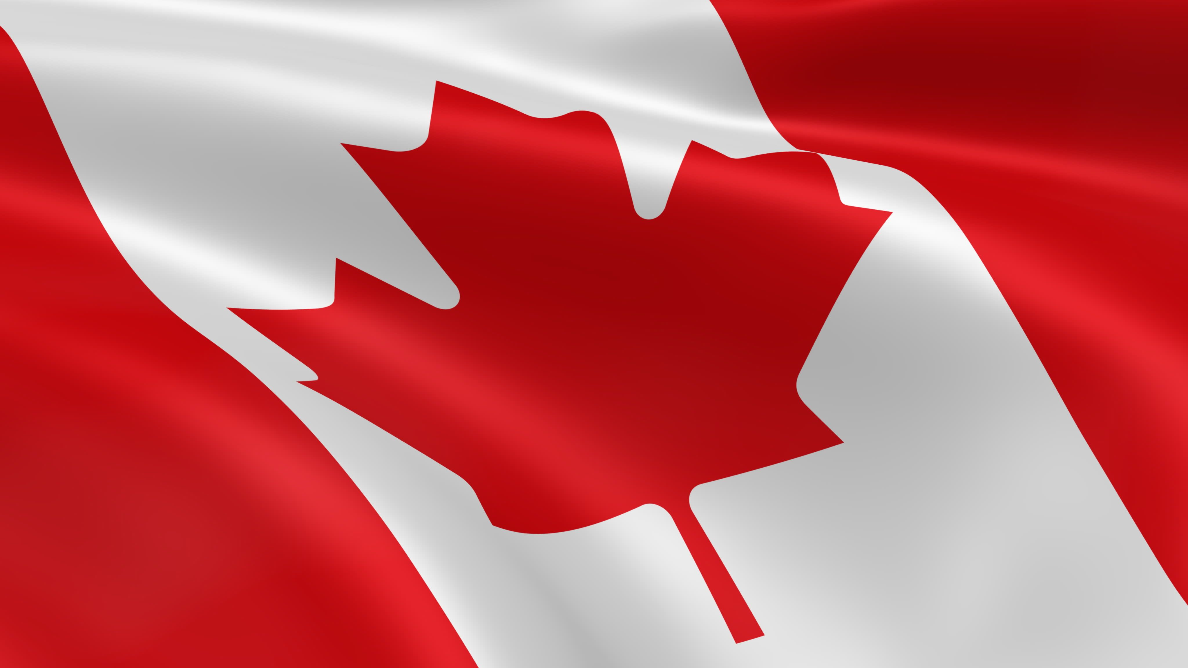 Canada flag hd wallpapers download free canada flag tumblr pinterest hd wallpapers things i - Canada flag image ...