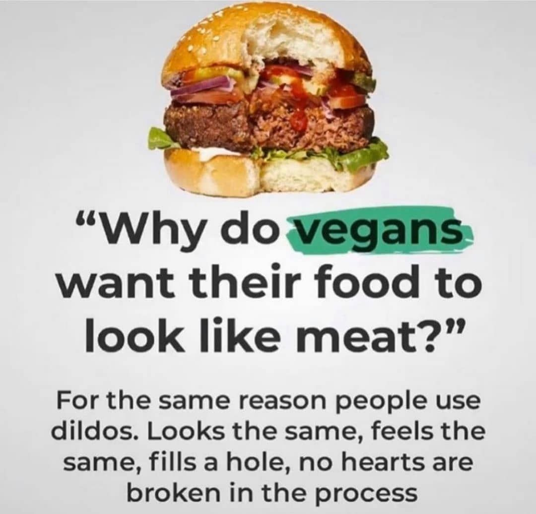 "The Vegan Society on Instagram: ""Follow @thevegan.society_ and join the movement"