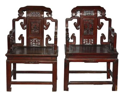 chinese furniture - Поиск в Google - Chinese Furniture - Поиск в Google 经典中式家具 Classical