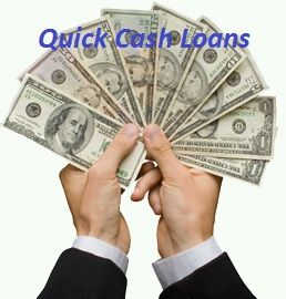Cornerstone payday loan picture 10