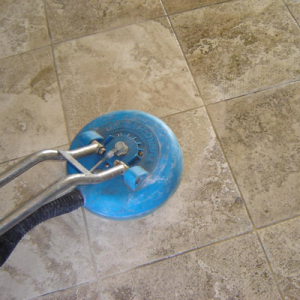 how to seal marble tile unugtp