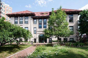 Doty School Condominiums In Madison Wi Condos For Sale Condo