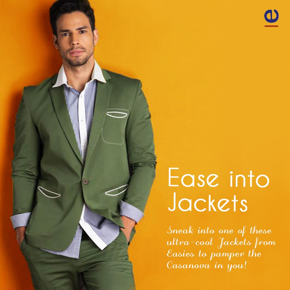 Easies casuals menus fashion the clothing line pinterest