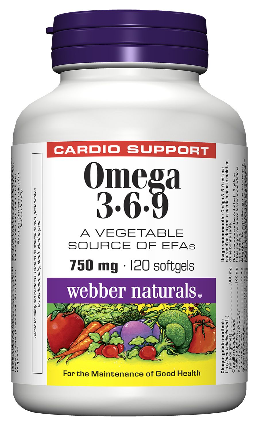 Omega 3 6 9 Plant Based Source Of Efas Flax Pumpkin And Borage Seed Oils Balanced Omega 3 6 9 Oils Can Help Improve Skin Condit Health Health And Nutrition