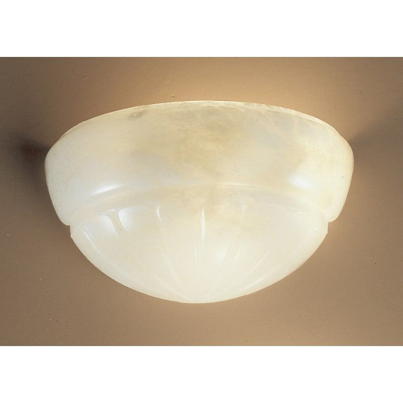Lite Source Ls 16112 Wall Sconces Sconces Wall Sconce Lighting