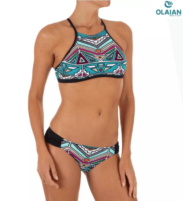 bikini sportif