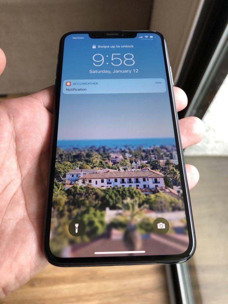 Pin By Emily Matias On Ayaya Apple Iphone Apple Phone Case Apple Phone