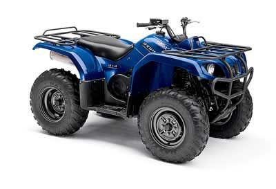 yamaha grizzly 350 off road pinterest yamaha atv atv and dirtbikes. Black Bedroom Furniture Sets. Home Design Ideas
