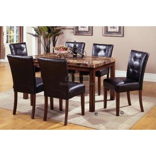 48 Dining Table This Dining Table Is Perfect For Your Dining Room Pleasing 36 Dining Room Table Decorating Inspiration