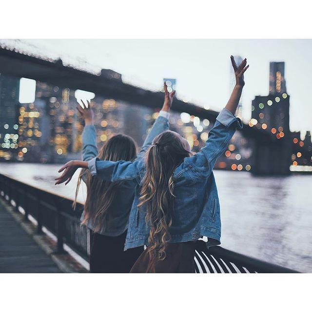 Freunden tumblr bilder mit Freunde von
