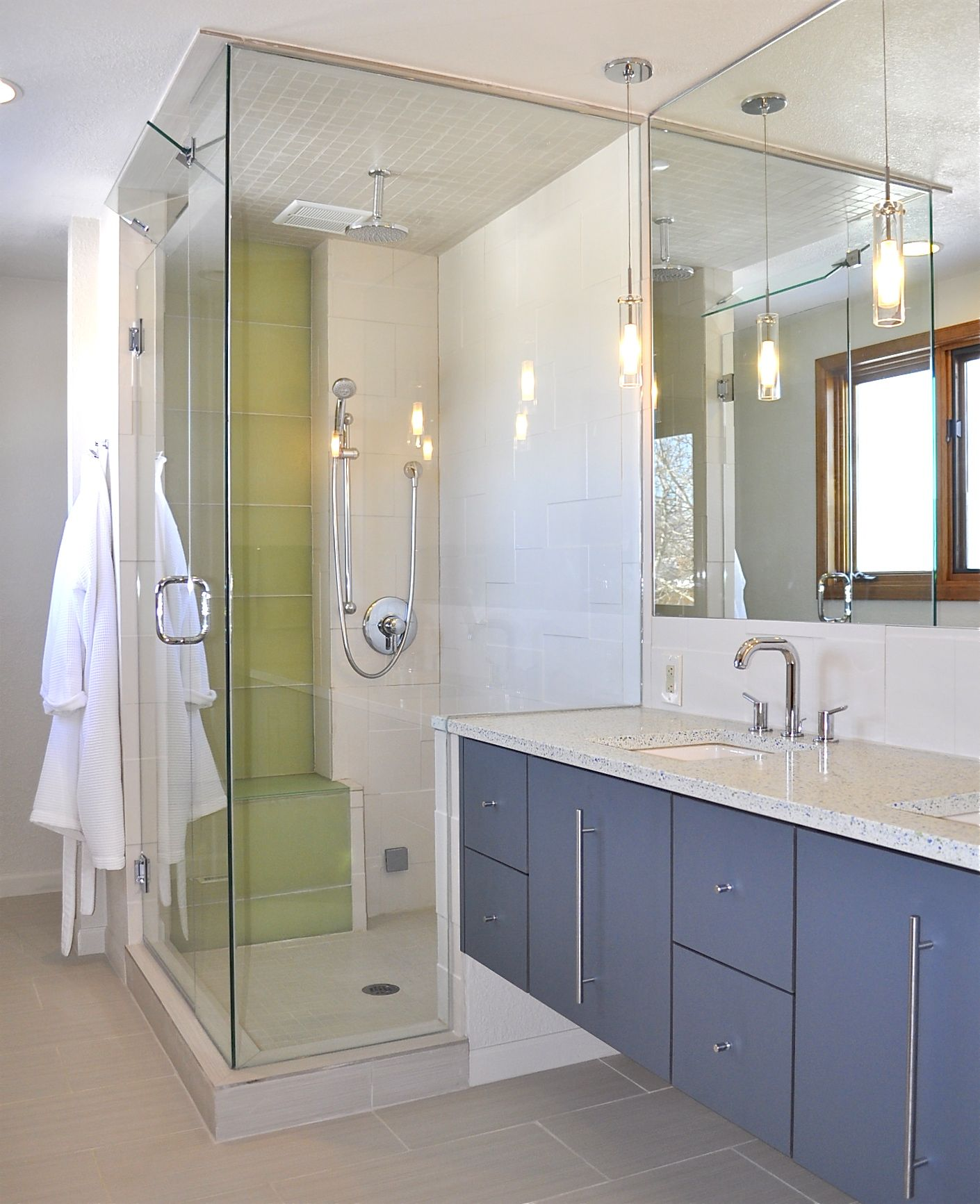 small sink vanity for small bathrooms%0A Bathroom Cabinet   Cool Tiny Bathroom Remodels With Simple Polished Chrome  Faucet Double Handle On Elegant