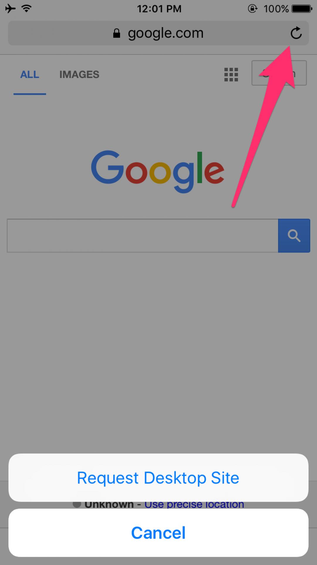 Great Tops Shortcuts Iphone Information Iphone Safari