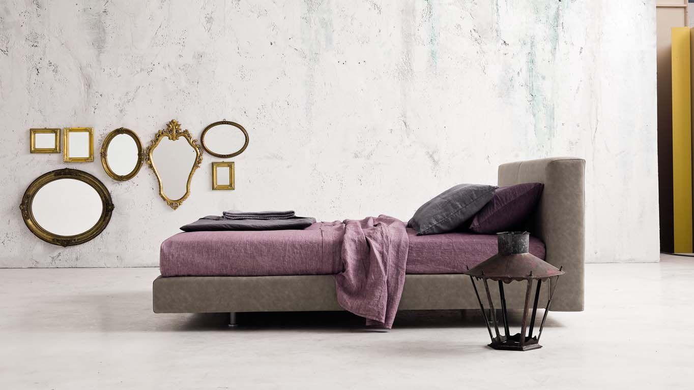 Italia un poco más cerca. Dedicate el Dolce far niente con esta cama, y disfruta...!!