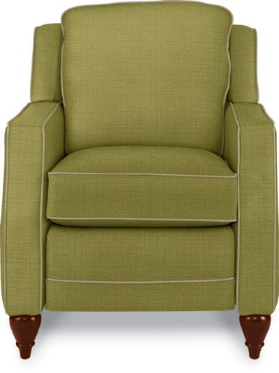 On The Search For A Super Comfy Reclining Chair Like This One From Lazyboy