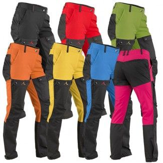 Engelsons Postorder | Bomber jacket, Motorcycle jacket, Jackets